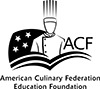 American Culinary Federation, Inc.