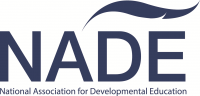 National Association for Developmental Education Logo