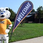 Zane State College Decision Day
