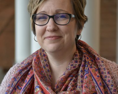 Elizabeth Kline