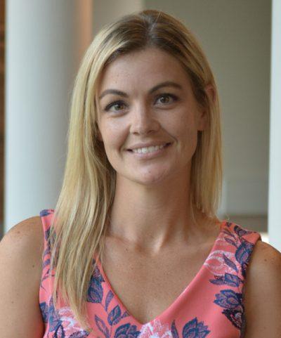 Heather Merry