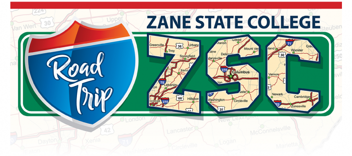 Experience ZSC with Road Trip To Zane State College