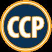 icon ccp