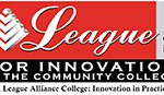 League of Innovation logo