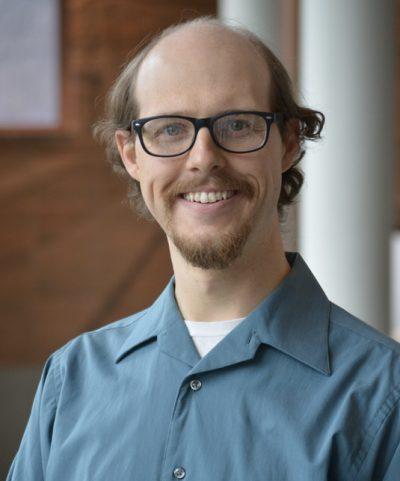 Joshua Eno